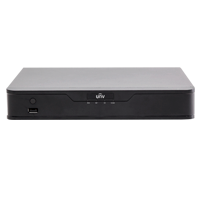 UV-NVR301-04-P4