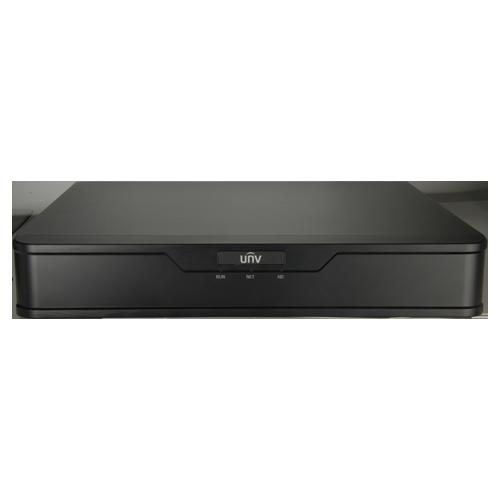 UV-NVR301-08Q