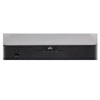 UV-NVR301-08S