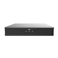 UV-NVR301-16E2