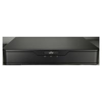 UV-NVR301-16X