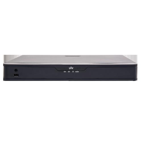 UV-NVR302-08U
