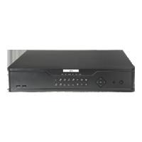 UV-NVR304-16X