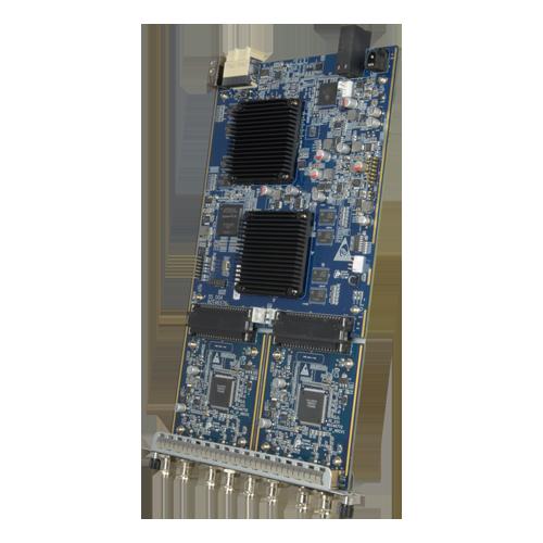 VEC0804HC-M70-HDCVI