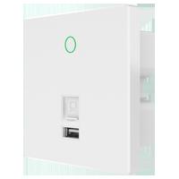 WIFI5-AP750-INWALL-AC