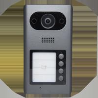 XS-3211E-MB4-V3