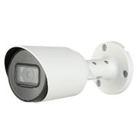 XS-CV609A-Q4N1