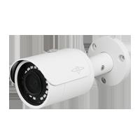 XS-IPCV026H-2