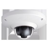XS-IPDM019SAW-2-0360
