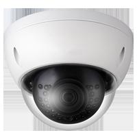 XS-IPDM843W-4-0360