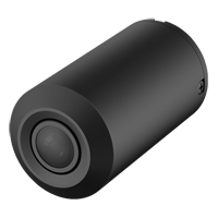 XS-IPMC003-4