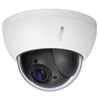 XS-IPSD4604-2