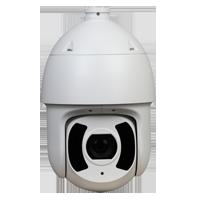 XS-IPSD8230SIWHA-2P