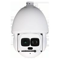 XS-IPSD9445WIA-2
