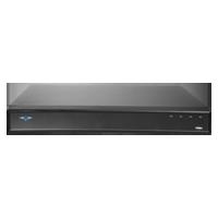 XS-NVR3208-4K-L