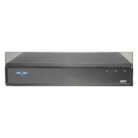XS-NVR3208-4K8P-L