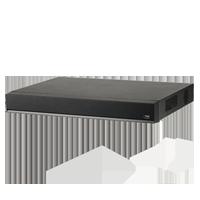 XS-NVR3216-4AI-16P