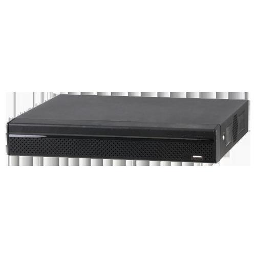 XS-NVR3216-4AI