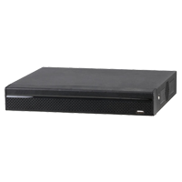 XS-NVR3216-4K16P