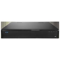 XS-NVR3432A-4K