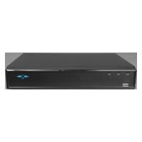 XS-NVR6216-4K16P-EPOE