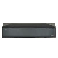 XS-NVR6432-4K16P-EPOE