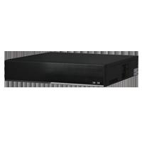 XS-NVR6864-AI