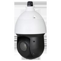 XS-SD6325SIW-F4N1