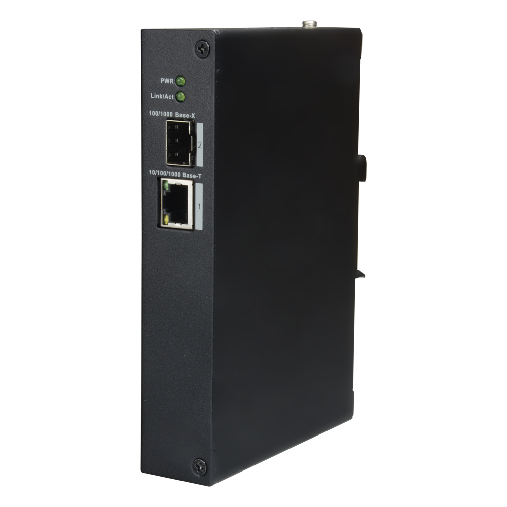 XS-SW02FC-DIN