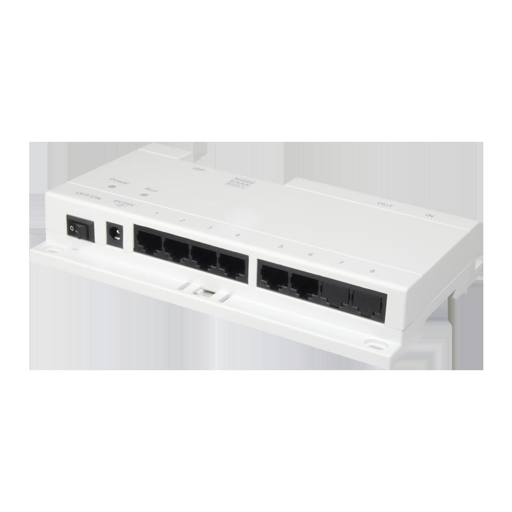 XS-V1060SW-IP