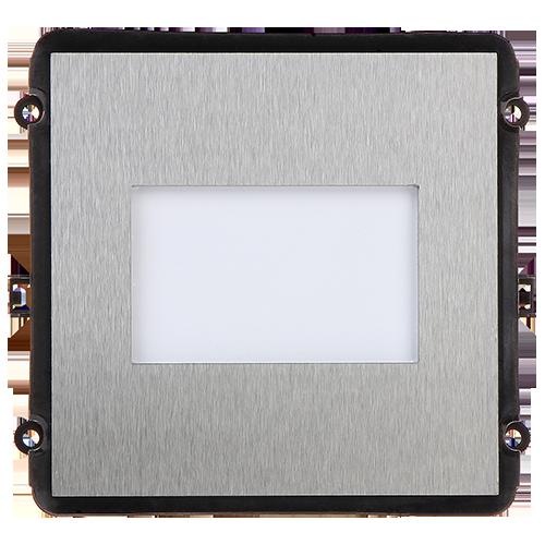 XS-V2000E-MEP