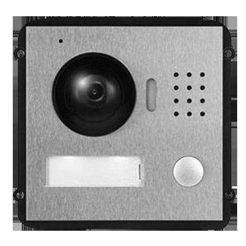 XS-V2000E-MIP
