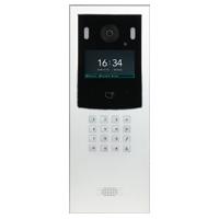 XS-V6421E-IP