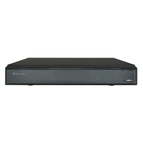 XS-XVR6104-4KL-H