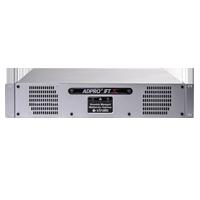 XTL-60041610