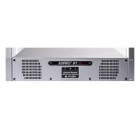 XTL-60041620
