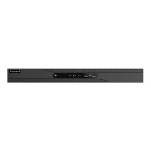 XTL-670020060
