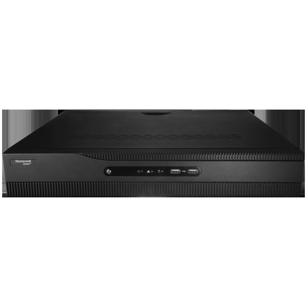 XTL-670021360