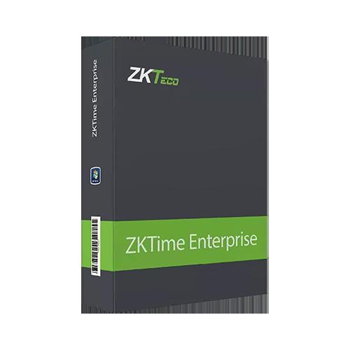 ZK-ENTERPRISE-100