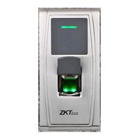 ZK-MA300-BT