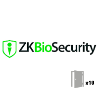 ZKBIOSECURITY-10D