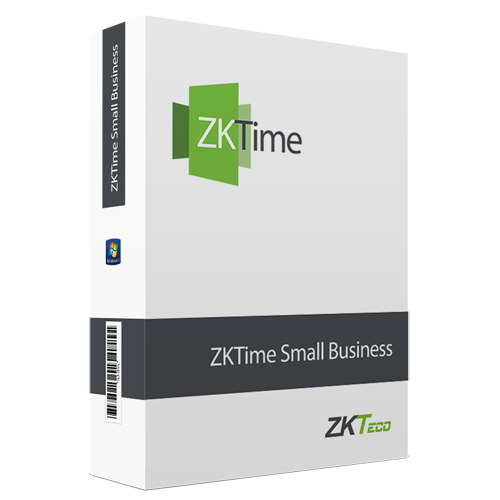 ZKTIME-SB-250