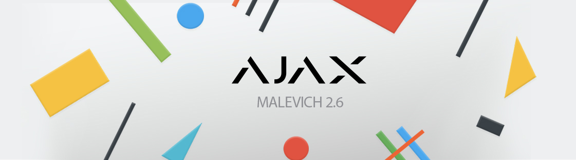 ajax-malevich